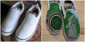 shoes-before-after