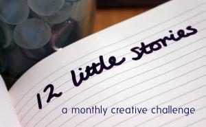 12 Little Stories